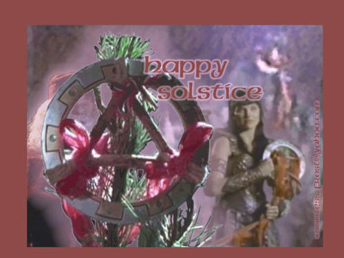 Happy Solstice (3)