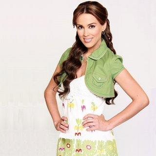 http://images1.fanpop.com/images/photos/2400000/JACKY-jacqueline-bracamontes-2407946-320-320.jpg
