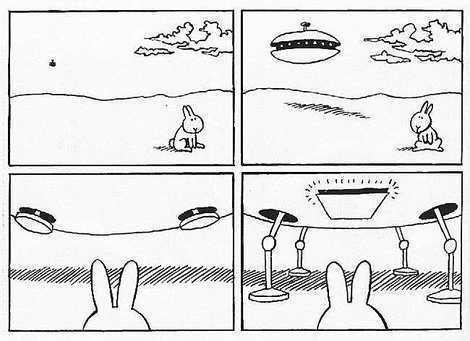 https://images1.fanpop.com/images/photos/2400000/UFO-bunny-suicides-2473075-470-341.jpg