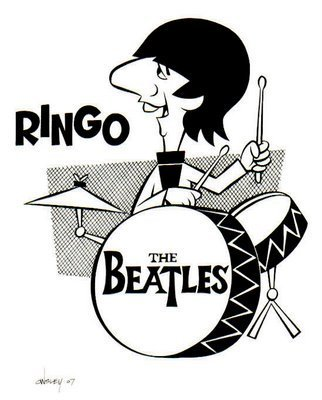 Beatles (cartoons)