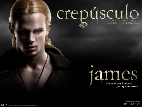 Crepusculo 6