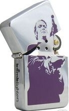 Get Carter Lighter