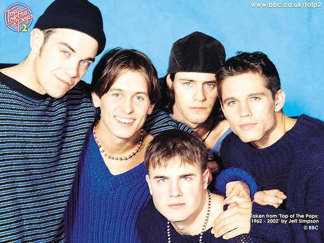 Take-That-the-90s-boy-bands-2565709-640-480.jpg