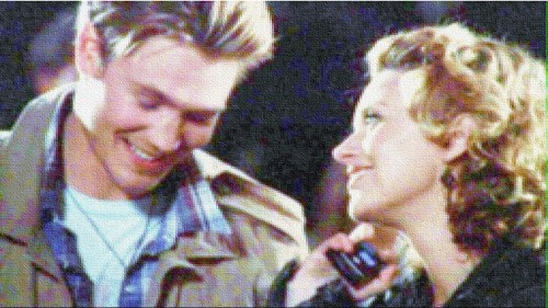 All Of A Sudden I Miss Everyone -Leyton