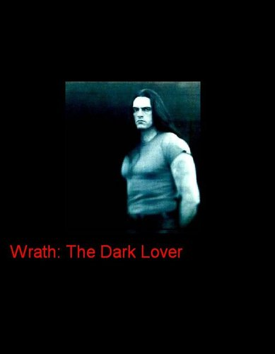 Wrath : Dark Lover